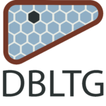 DBLTG Logo